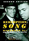 Redemption Song, Mike Marqusee, 1844675270