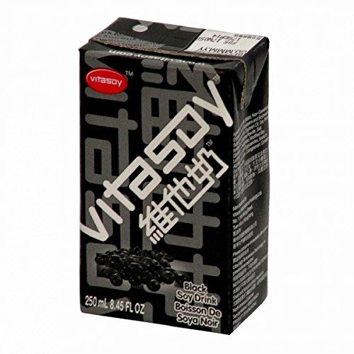 vitasoy-black-soy-milk-drink-black-soy-250ml-pack-of-24