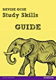 Revise GCSE Study Skills Guide (REVISE Companions)