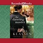The Dancing Master | Julie Klassen