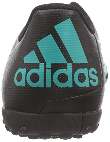 nero verde 4 bianco Tf uomo X Ftwbla Negative scarpe Menimp da 15 calcio Adidas qZBR8z