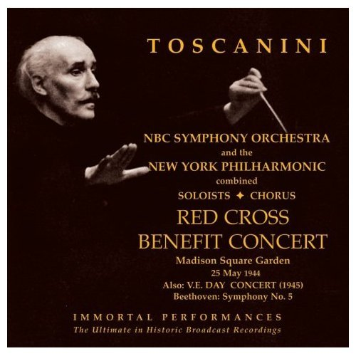 complete-red-cross-benefit-concert-madison-square-garden-may-25-1944-richard-wagner-tannhauser-overt