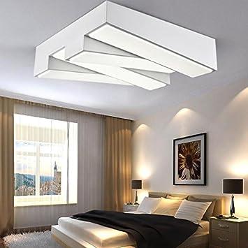 Deckenleuchte $ LED Wohnzimmer Deckenleuchte, Moderne ...