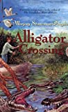 Alligator Crossing, Marjory Stoneman Douglas, 1571316442
