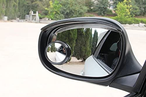 Transparent Rain Visor Board Snow Guard Weather Shield Sun Shade Rearview Mirror Cover LSQ Hot Universal 2pcs Car Door Mirror Rain Shades