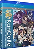 KanColle Kantai Collection: The Complete Series [Blu-ray]