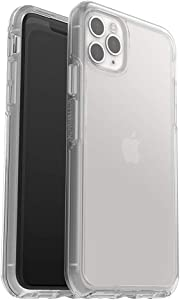 OtterBox SYMMETRY CLEAR SERIES Case for iPhone 11 Pro Max - CLEAR