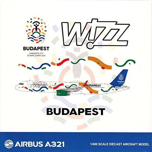 wizz air - 4