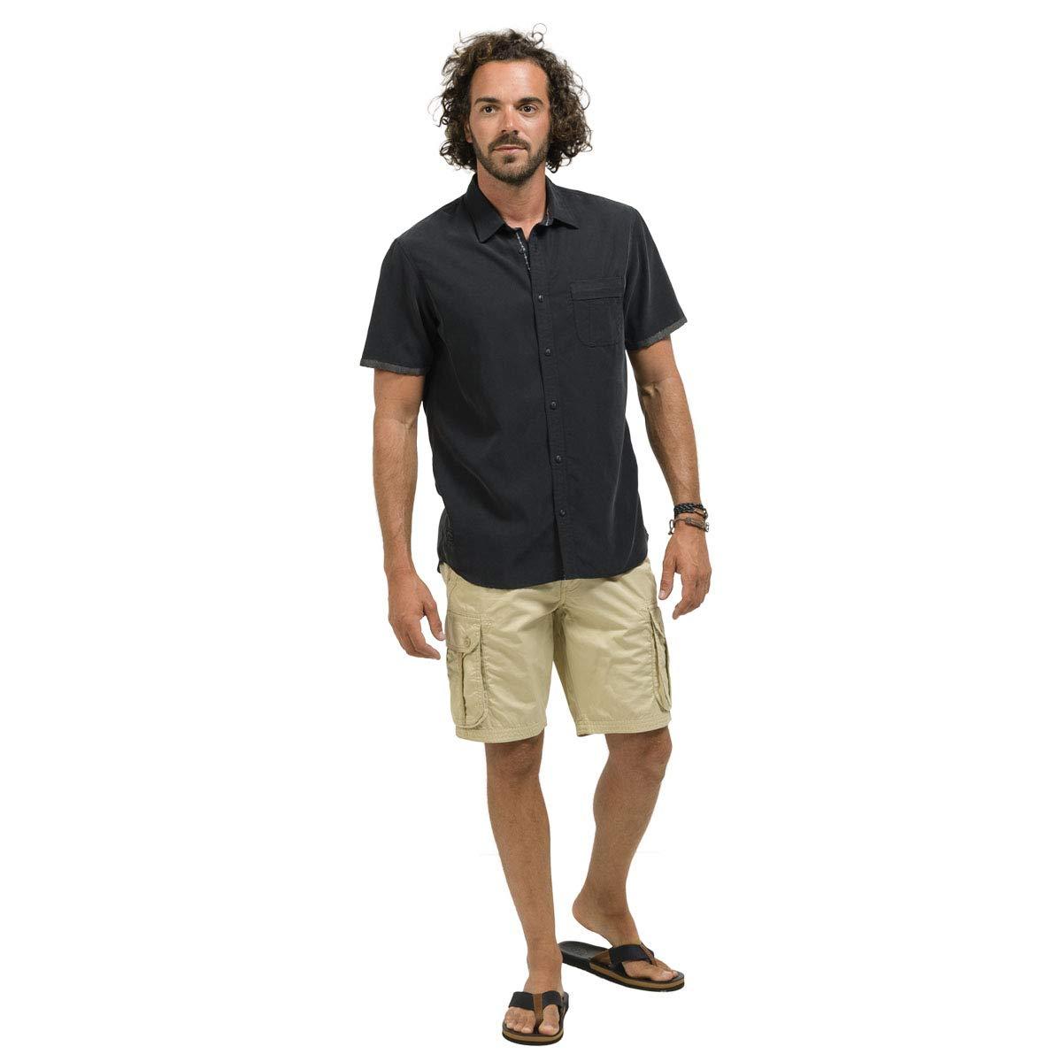 Oxbow Cerona Camisa para Hombre