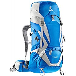 Deuter ACT Lite 50+10 Hiking Backpack
