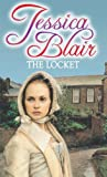 The Locket, Jessica Blair, 0751545562