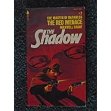 The Red Menace (The Shadow)