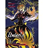 [ Umineko When They Cry Episode 2: Turn of the Golden Witch, Vol. 1 Ryukishi07 ( Author ) ] { Paperback } 2013