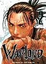 Warlord, tome 2 par Kim