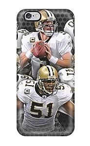 Alex D. Ulrich's Shop Hot new orleansaints q NFL Sports & Colleges newest iPhone 6 Plus cases 8059277K247222881