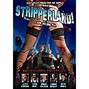 Stripperland!