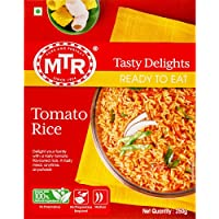 MTR Tomato Rice, 250g