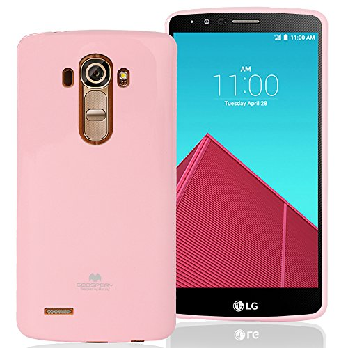 lg-g4-case-ultra-slim-fit-goospery-color-pearl-jelly-caseslight-pearl-glittery-sheen-anti-yellowing-