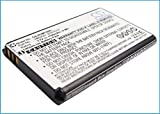 VINTRONS Replacement Battery for Huawei C8000, C8100, E5220, E5331, E5805, EC5805