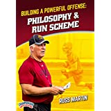 Building a Powerful Offense: Philosophy and Run Scheme