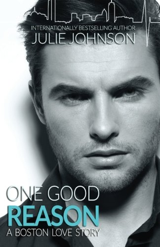 one good reason - 1