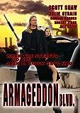 Armageddon Blvd.