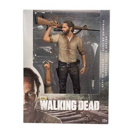 McFarlane Toys The Walking Dead TV 10