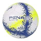 BOLA DE FUTSAL RX 50 R3 KIDS - PENALTY cb62711541b91