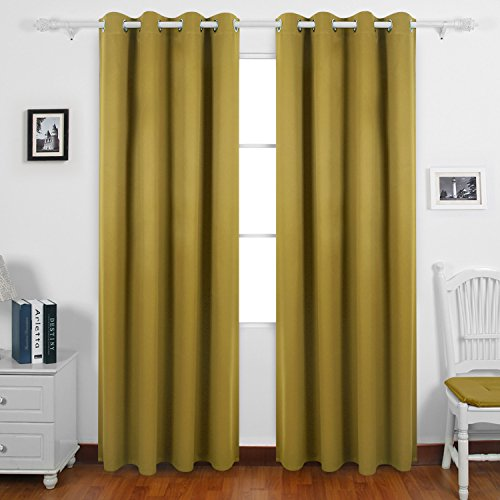 deconovo-thermal-insulated-blackout-curtains-with-backside-silver-window-treatments-curtains-set-for