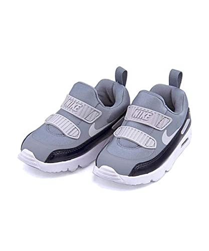 231524bee8b11  ナイキ  女の子 男の子 キッズ 子供靴 運動靴 通学靴 ベビーシューズ スニーカー エア