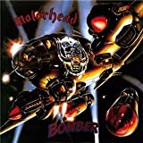Bomber (Deluxe Expanded Edition) (2CD)