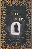 Front cover for the book The Cairo Diary by Maxim Chattam