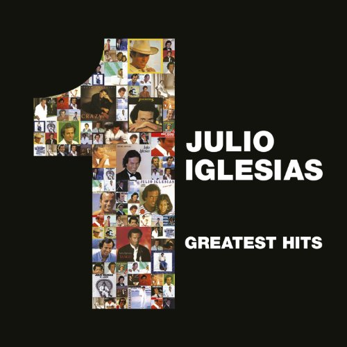 1: Greatest Hits