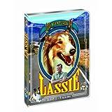 Lassie Vol.11, Coffret 2 DVD