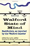 Walford State of Mind, Larry Jaffee, 0615429203