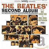 The Beatles' Second Album The U.S. Album