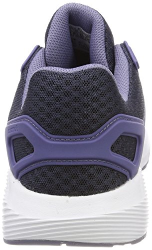 Adidas Mujer Indnat Duramo de Azutra Trail Zapatillas para Azul 000 W 8 Running Indnat xxrd7wgq