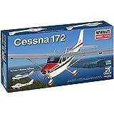 Minicraft Cessna 172 Tri-Gear Model Kit
