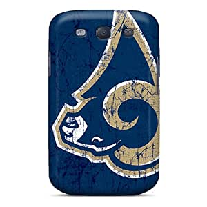 Protective Buydiycase PDj5782xbBE Phone Case Cover For Galaxy S3