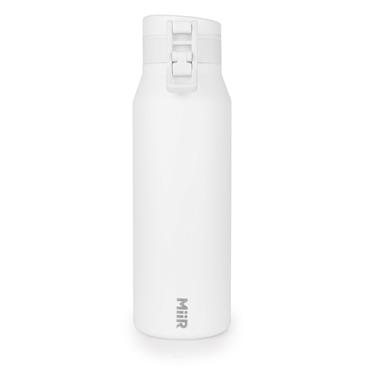 MiiR 32oz Insulated Howler For Beer, Cider, Water or Coffee