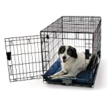 Best K&H Manufacturing Dog Crates - K&H Pet Products K-9 Ruff n' Tuff Crate Review