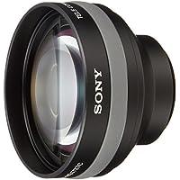 SONY Handycam x1.7 Telephoto Lends | VCL-HG1737C