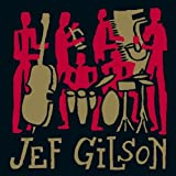 Archives by Jef Gilson (2013-05-04)