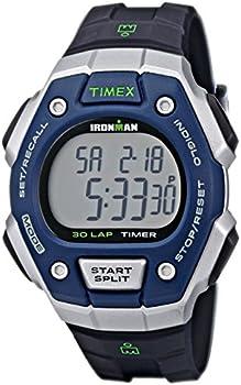 Timex Ironman Watches Under $25