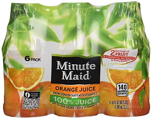 minute-maid-juices-to-go-orange-10-oz-6-ct