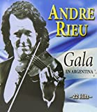 Music : Gala En Argentina