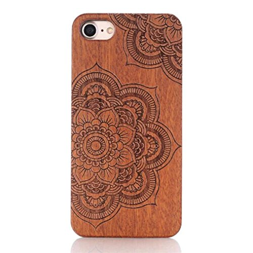for-iphone-7-case-hp95tm-natural-carved-wood-wooden-hard-case-cover-protect-pattern-for-iphone7-47-i