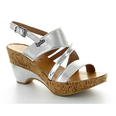 sandales / nu pieds juliette femme les petites bombes juliette xn5a7