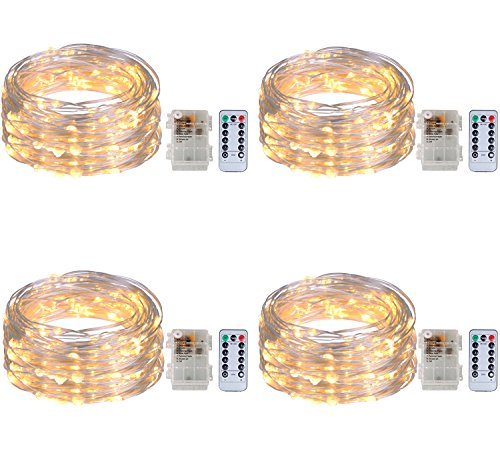Slow Fade Led Lights - 7