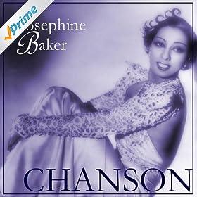 Josephine Baker - Dis-Moi Josephine